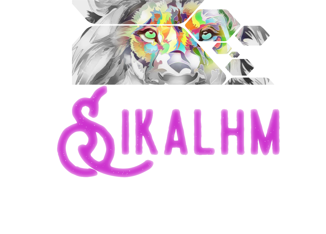 Sikalhm